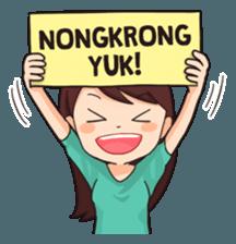 Download 720 Wallpaper Jomblo Paling Keren