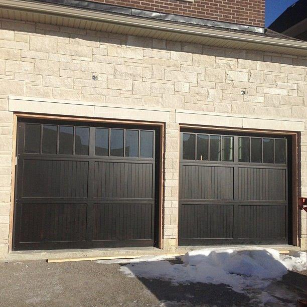 Classic Cedar Garage Doors Httppinterestavivbeber3