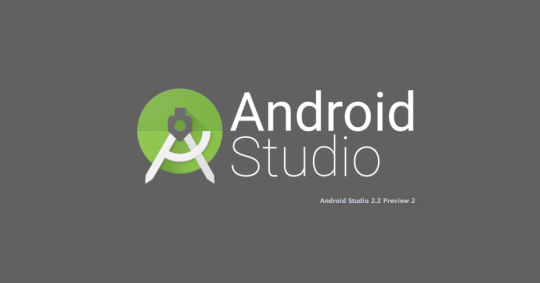 Google Support Ended For Eclipse Android Developer Tools Android Studio Android Emulator Android