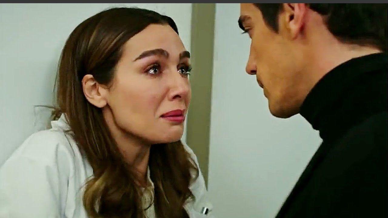 Asli Crying For Sinan Eng Sub Seyah Beyaz Ask Black White Love Asfer Scenes Youtube In 2021 Black And White Love Cute Couple Pictures Black And White