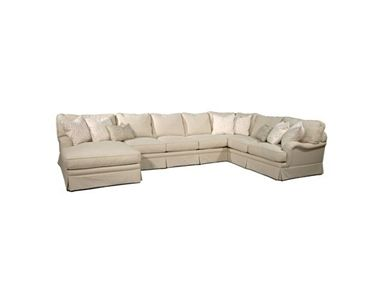 Shop For Fairmont Designs D3828 Sectional And Other Living Room