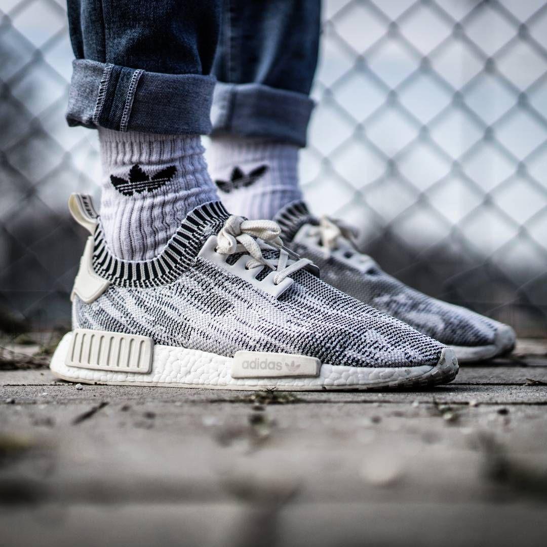 2,712 Likes, 119 Comments Sneakers & Streetwear