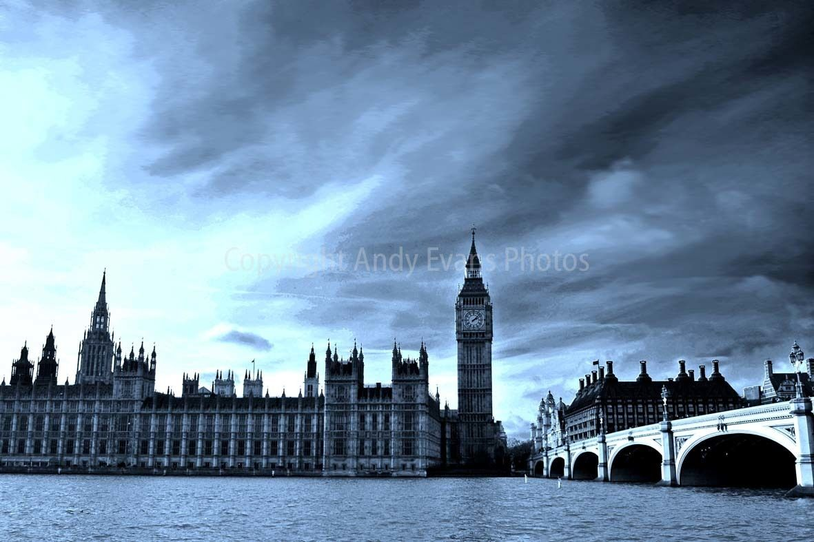 #westminster #bigben #photooftheday #art