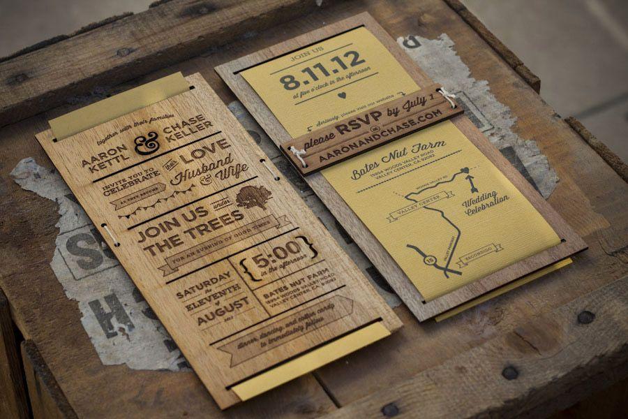 Kettl Keller Wedding Invitations Lovely Stationery Curating The Very Best Of Design