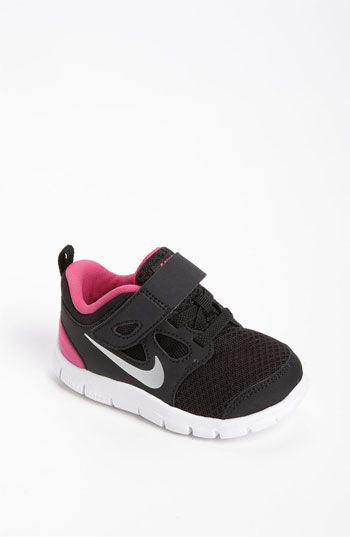 new product c84d0 b1926 Nike  Free Run 5.0  Sneaker (Baby, Walker   Toddler) available at  Nordstrom