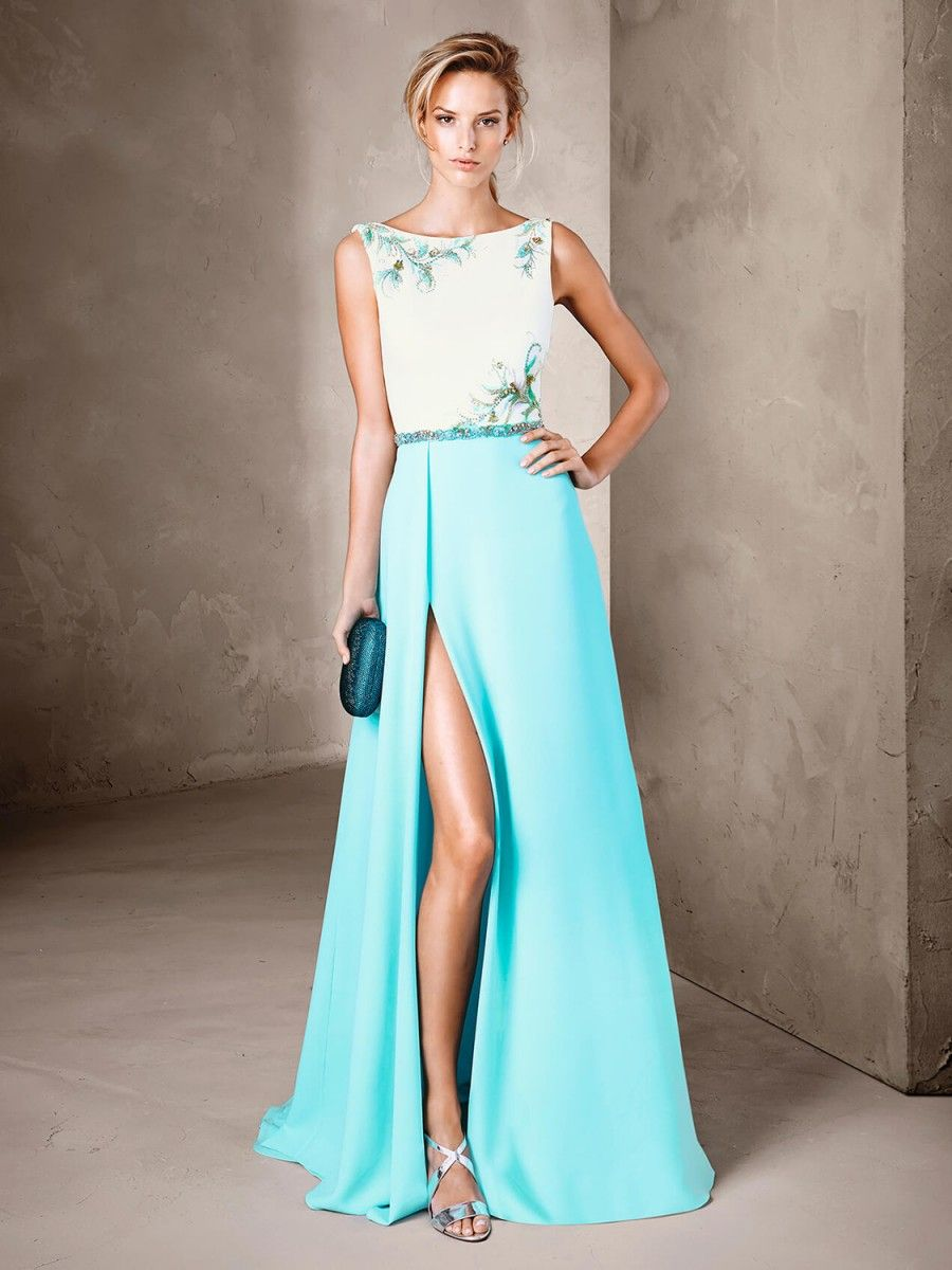 Beautiful Prado Prom Dresses Image Collection - All Wedding Dresses ...