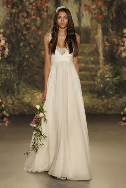 Vestido novia embarazada baratos