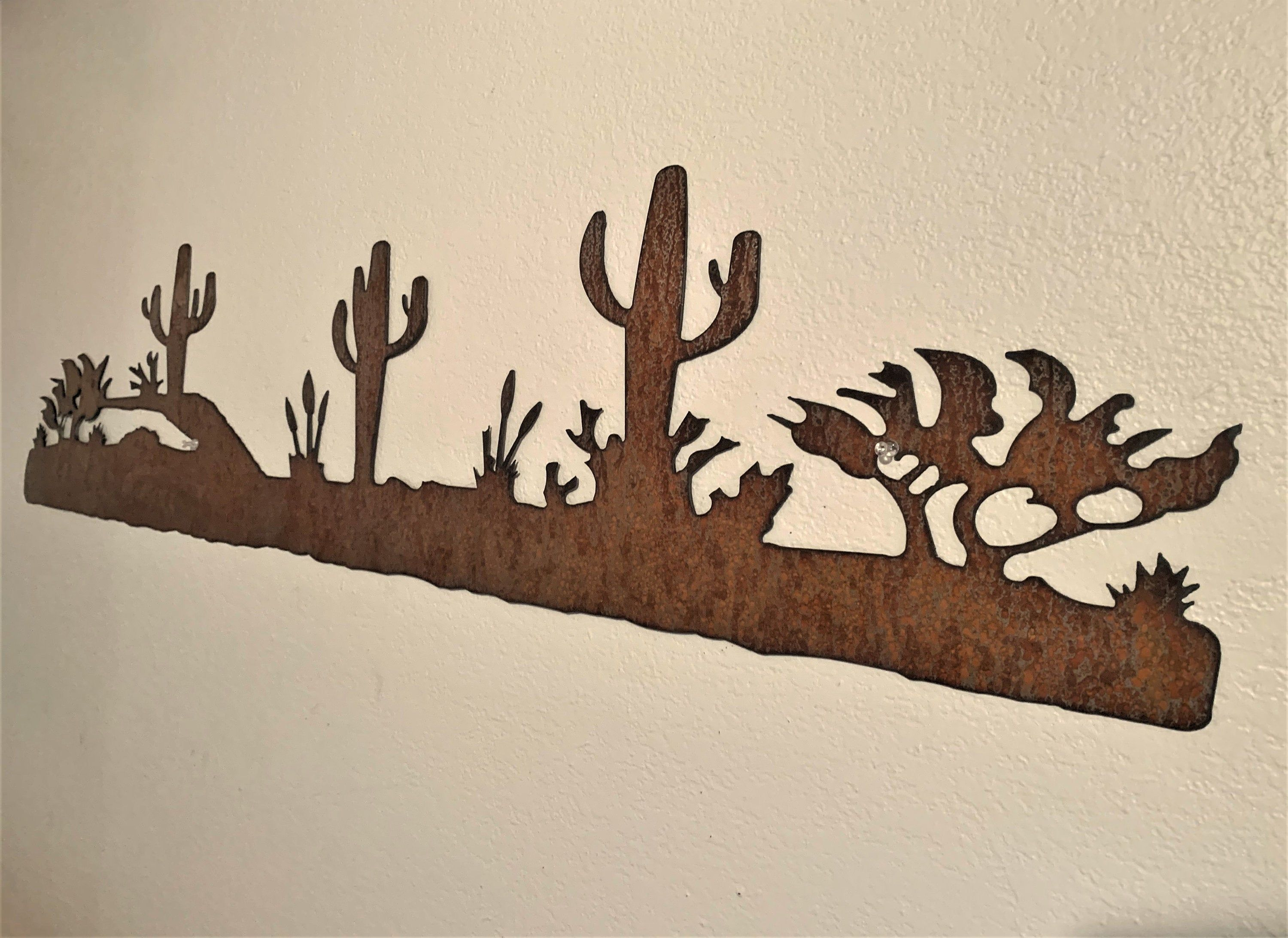 Pin On Flagstone Crafts