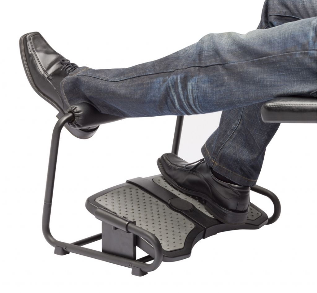 Office Footrest Under Desk Small Footstool Cool Office Desk Foot Rest