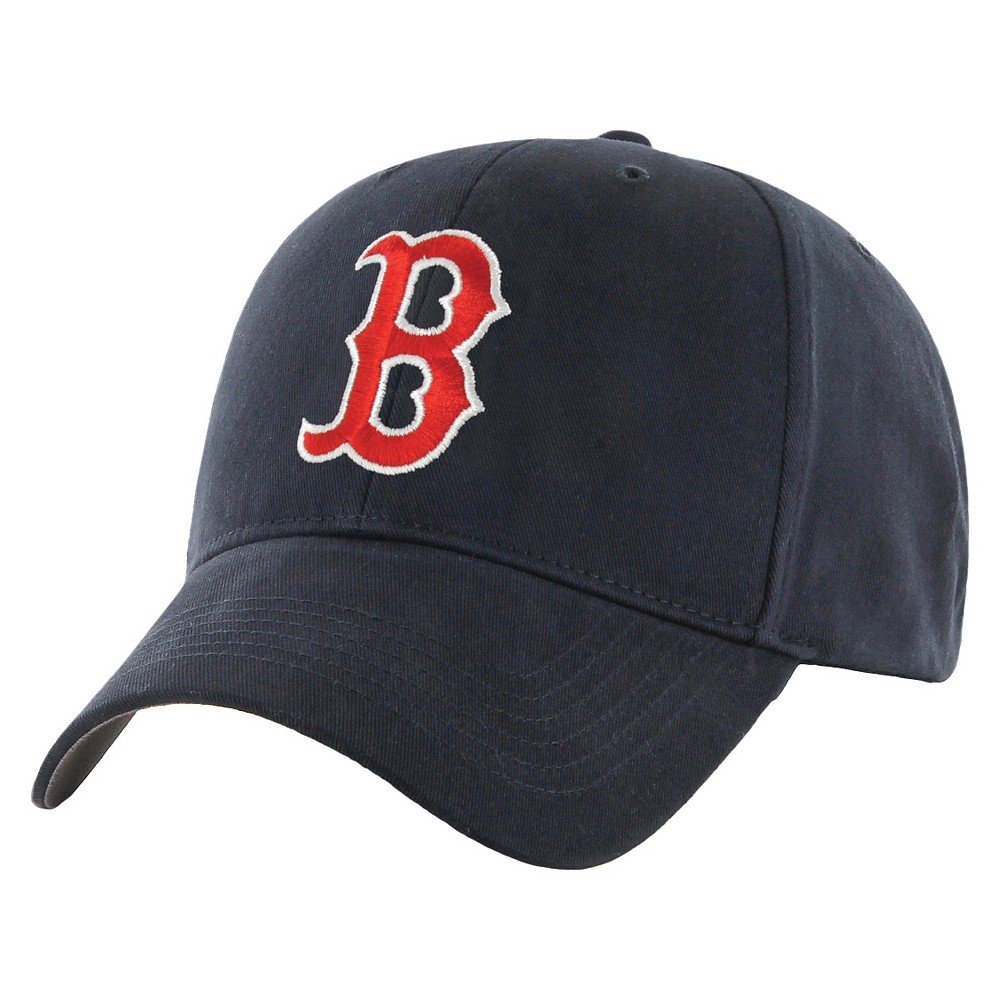 Mlb Basic Cap Boston Red Sox In 2020 Red Socks Fan Boston Red Sox Red Sox