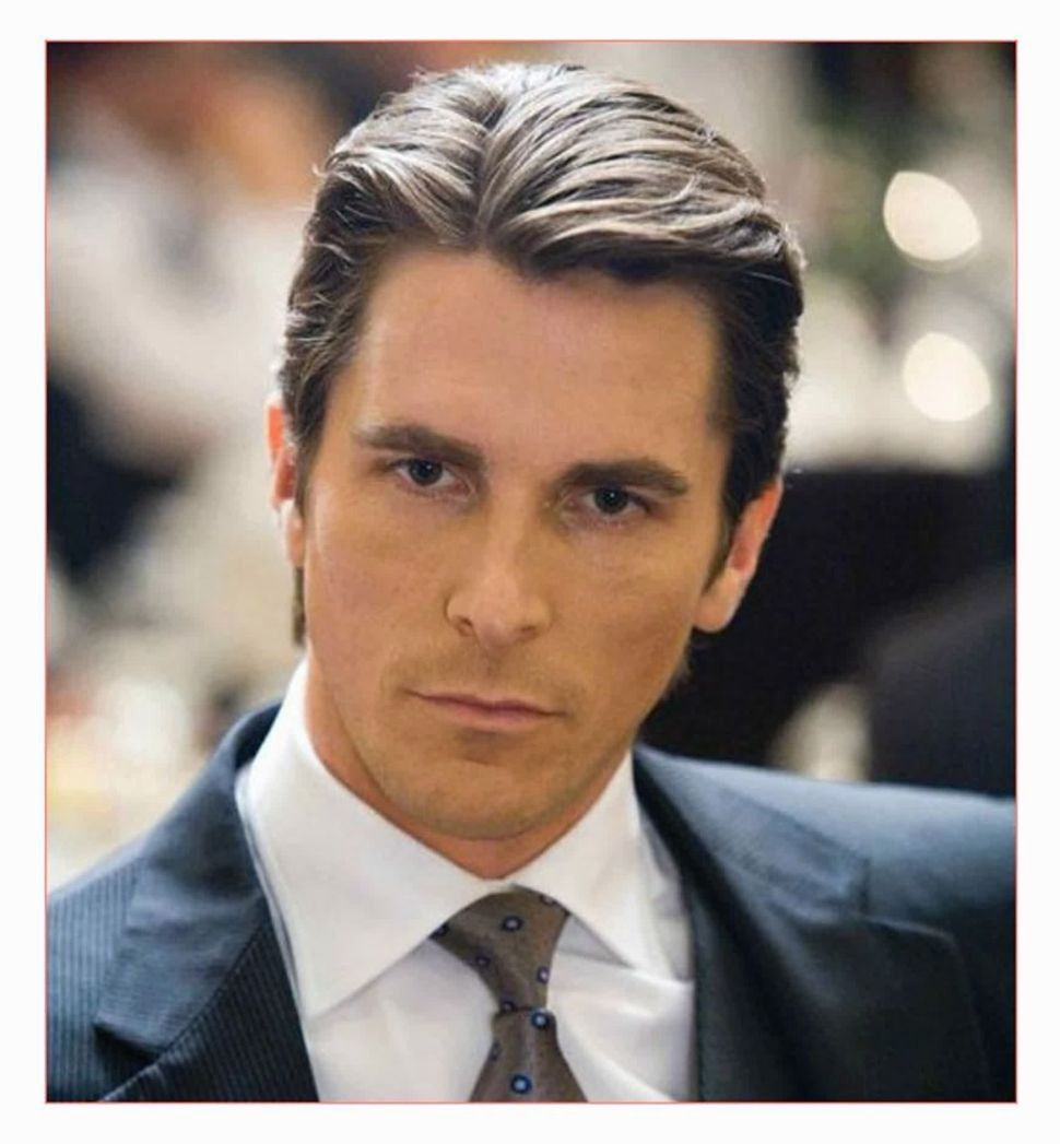 17 The Best 80s Mens Hairstyles Short Hair 80s Businesshairstyleforwomen Hair Hairst Business Casual Hairstyles Business Hairstyles Mens Hairstyles Short