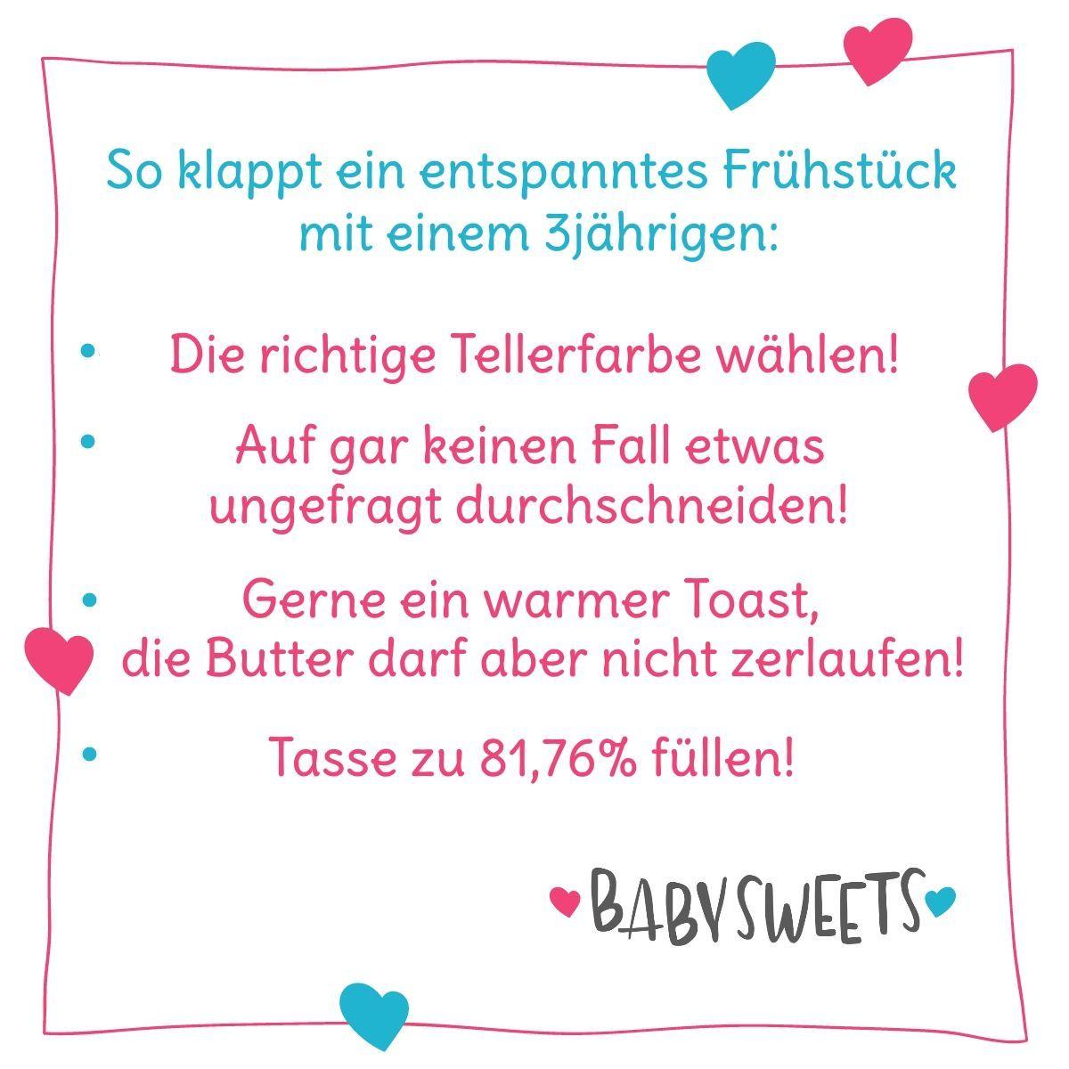 Photo of Baby-Sweets.de