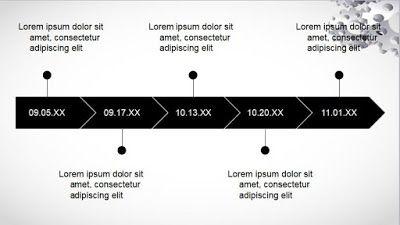 free minimalist powerpoint templates arts on slide