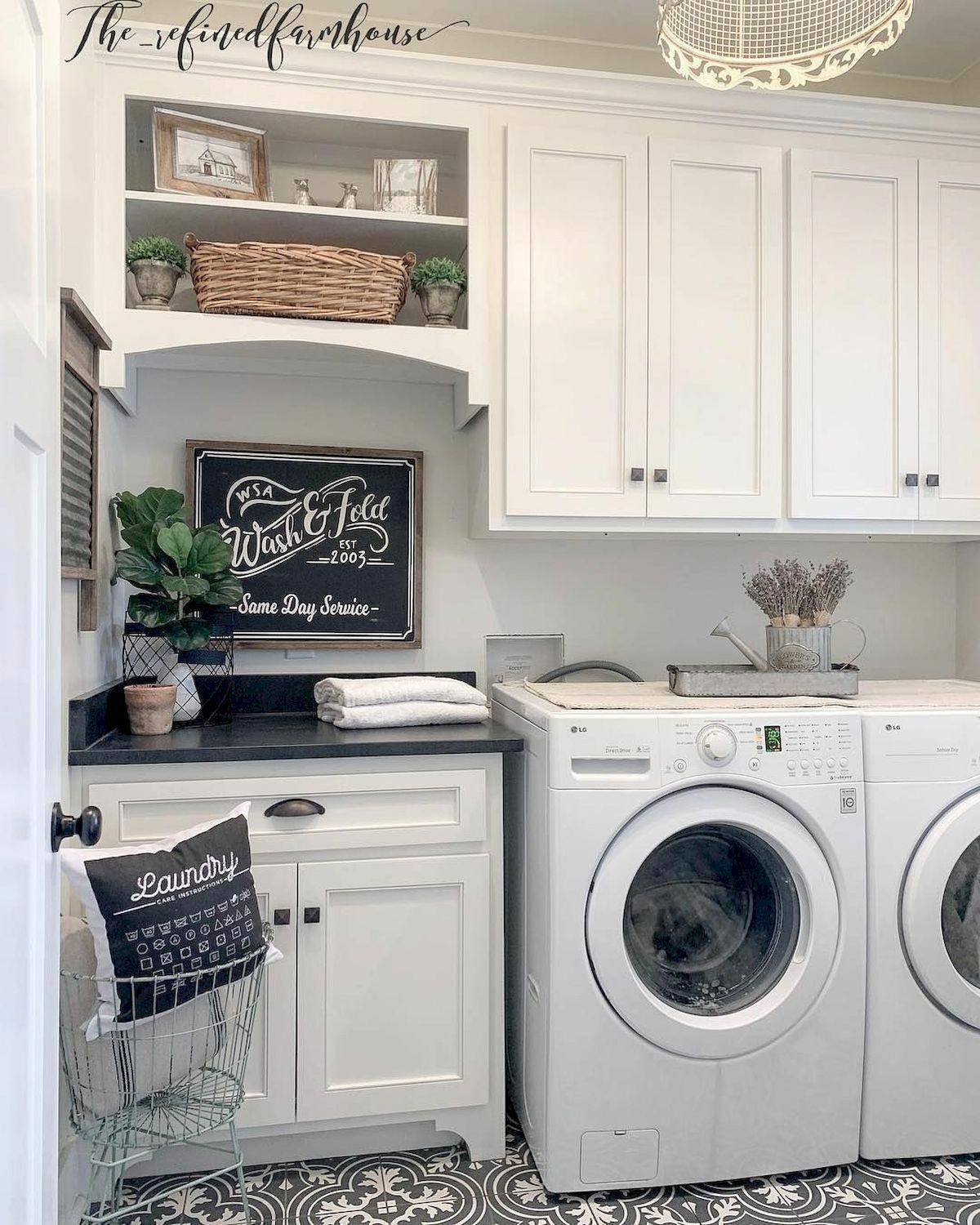 inspiring home decor ideas to subscribe to for another on effectively laundry room decoration ideas easy ideas to inspire you id=30104