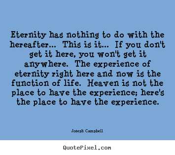 joseph campbell quotes - Google Search