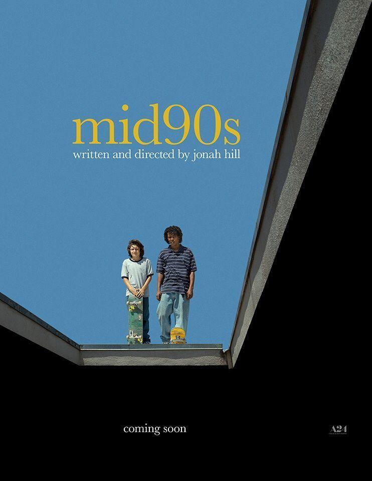 Midsmid90 S Filmposterdesign Posteres De Filmes Cartaz De