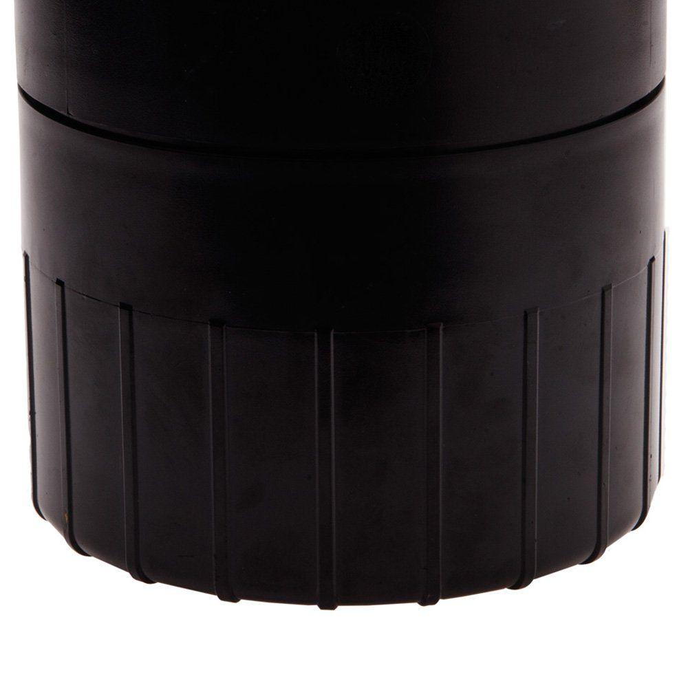 Moultrie MFG-13053 Pro Hunter Quick-Lock Feeder Kit