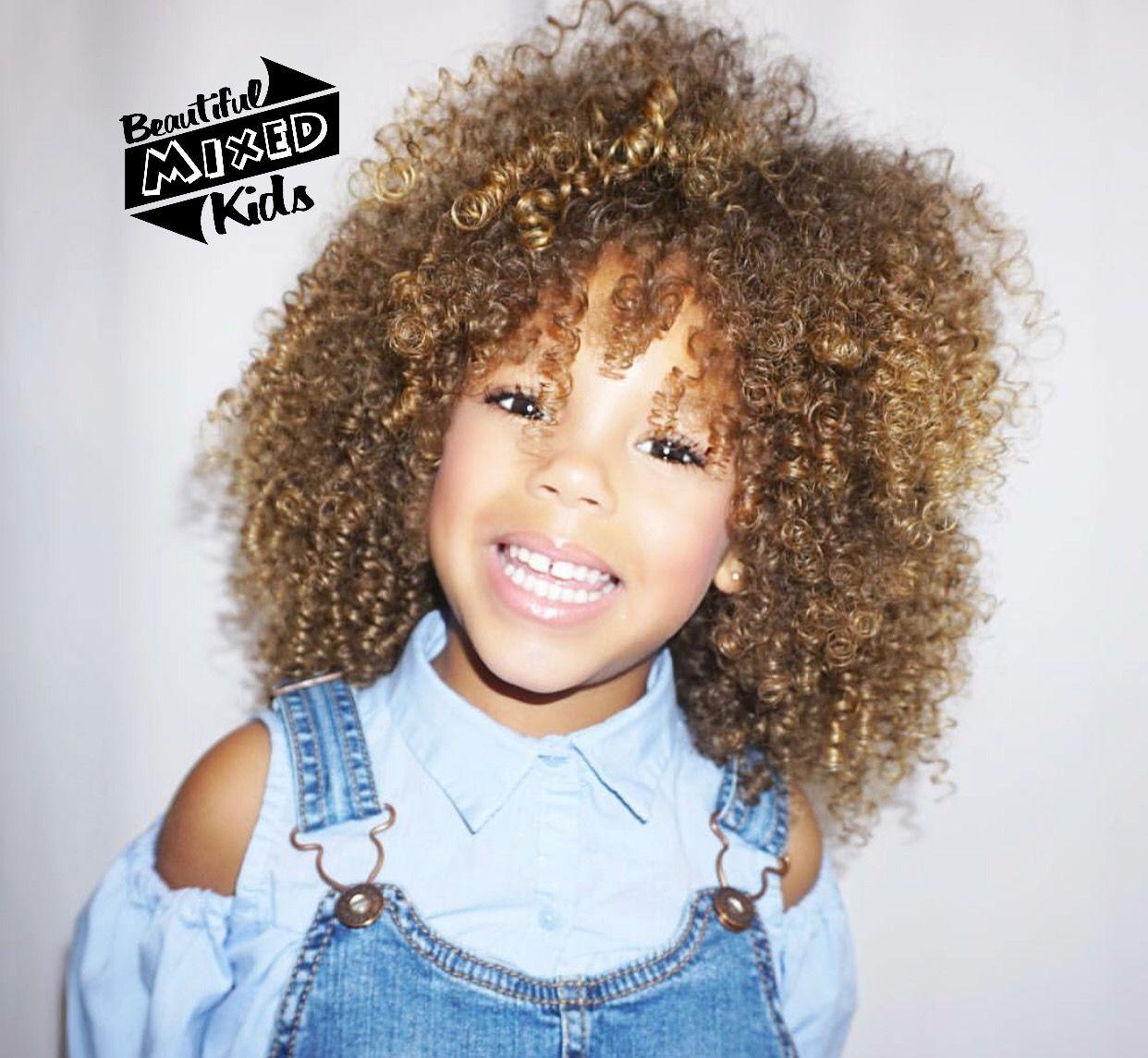 Olivia 3 Years Jamaican Scandinavian Follow Beautifulmixedkids Http Instagram Com Beautifulmixedkids Beautiful Children Mixed Kids Beauty