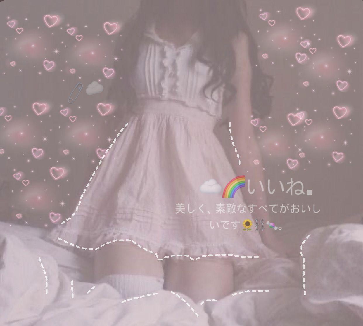 فولو وخذ ه تنسيق بيبي قيرل Flower Girl Dresses Girl Icons Beauty Full Girl
