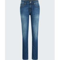 Jeans Liam, blau Strellson