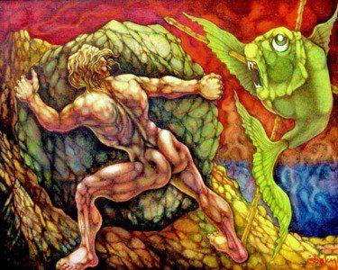 Kamuran Suphi H.: Göstergeler Dünyasından Uzak Bir Efsane: Öğün Bakır http://kolajart.com/wp/?p=300