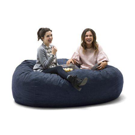 Lovely Bean Bag Chair Covers Walmart