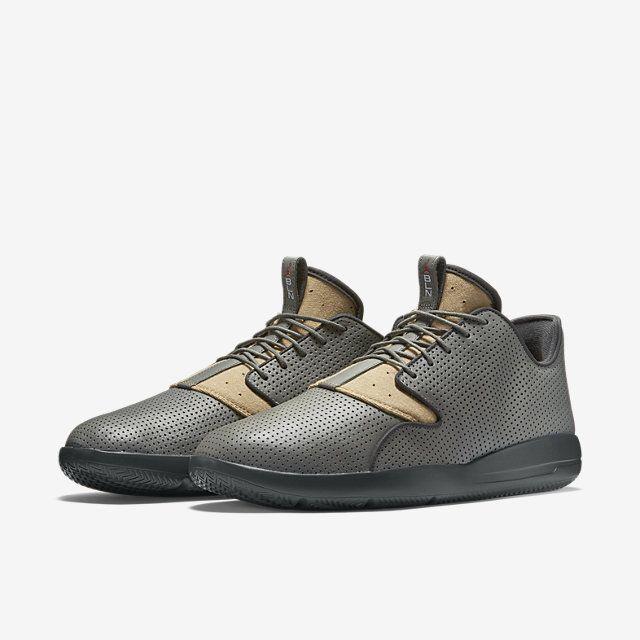 ce9ef7e609a Jordan Eclipse Leather