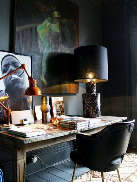Home Decor Ideas For Masculine Home. Http://www.nicespace.me/home Decor  Ideas For Masculine Home 6611/