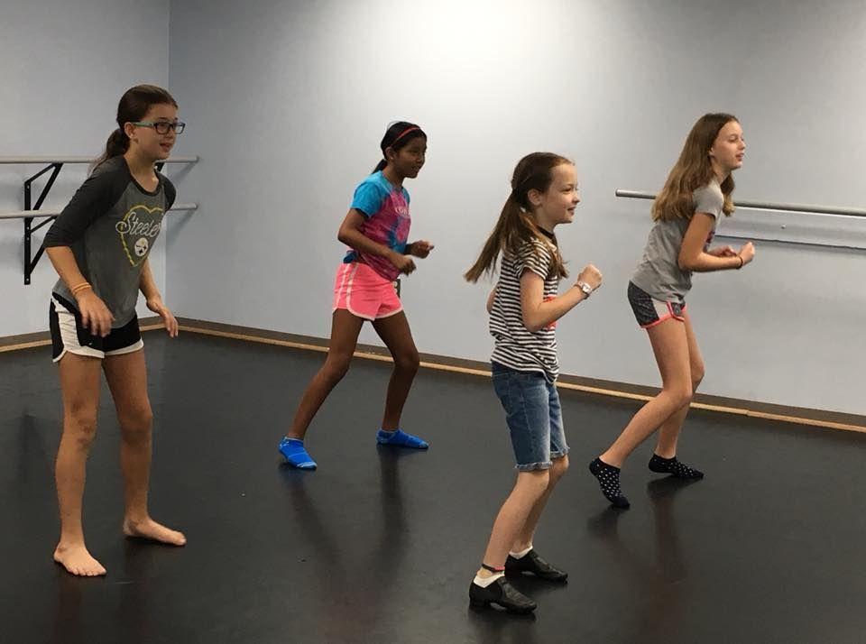 Free trial dance classes call 3019479705 or visit