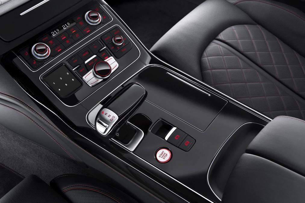 Audi S8 Plus Interior Google Search Audi Audi Rs6 Sedan