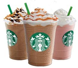 Starbucks Treat Receipt All of August 2012  http://www.thefreebiesource.com/?p=143812