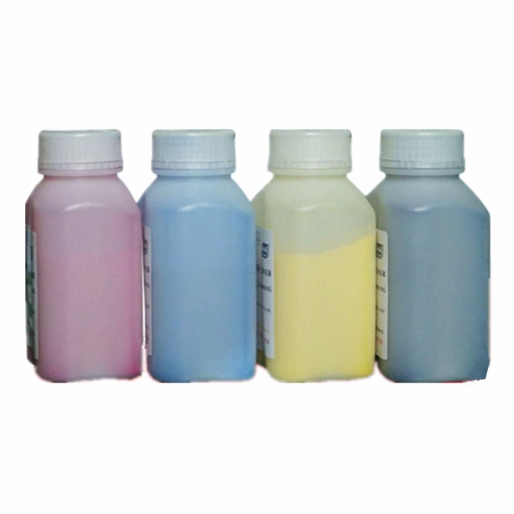 Visit To Buy 4 X 40g Refill Laser Color Toner Powder Kits For Xerox Phaser 6020 6022 6128mfp 6000 6010 6500 7760 7760dn 7760dx Laser Toner Printer Toner Cheap Toner