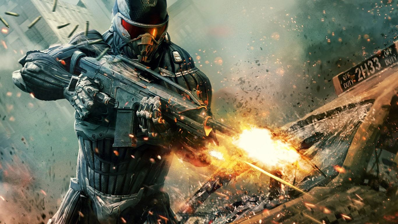 Top 25 Upcoming Pc Games Of 2019 2020 And Coming Soon