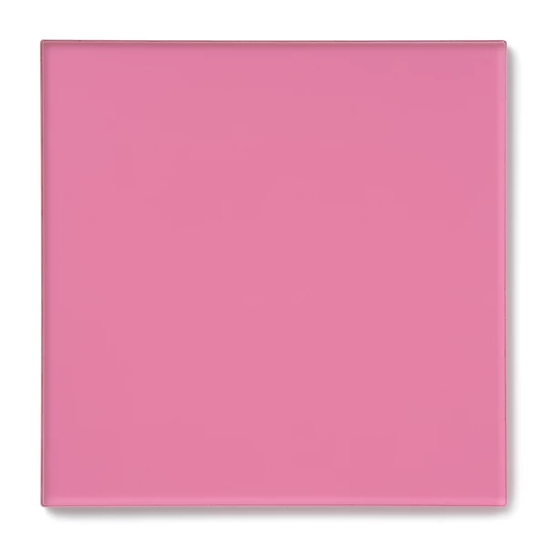 Find Acrylic Panels In Nyc Canal Plastics Canal Plastics Center Pink Transparent Acrylic Sheet S Colored Acrylic Sheets Acrylic Sheets Transparent Surfaces