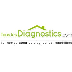 Tous les Diagnostics.com