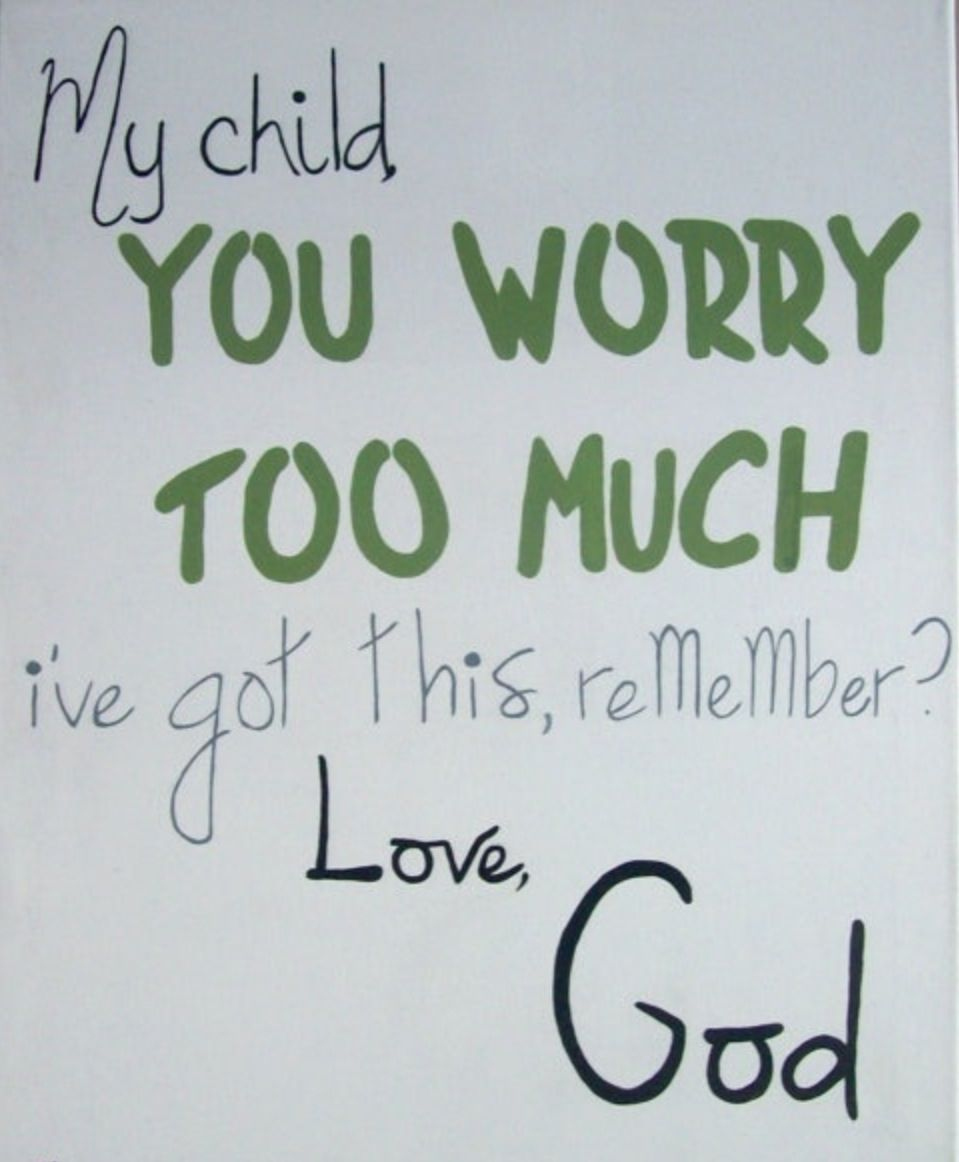 Christian Love Quotes When We Are Tired Or Sick When We Feel Empty And Lonely God Is
