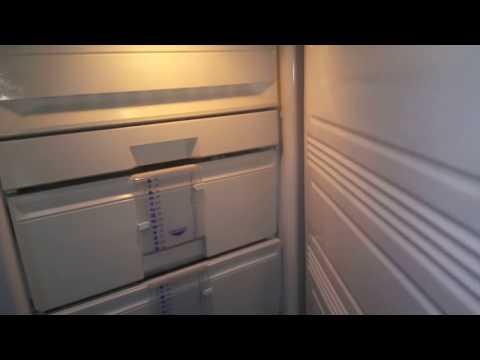 الديب فريزر من أهم الأجهزة الكهربائية التي لا غنى عنها في المنازل في الوقت الحاضر حيث يعتبر ديب فريزر كريازى الجهاز Kitchen Appliances Appliances French Doors
