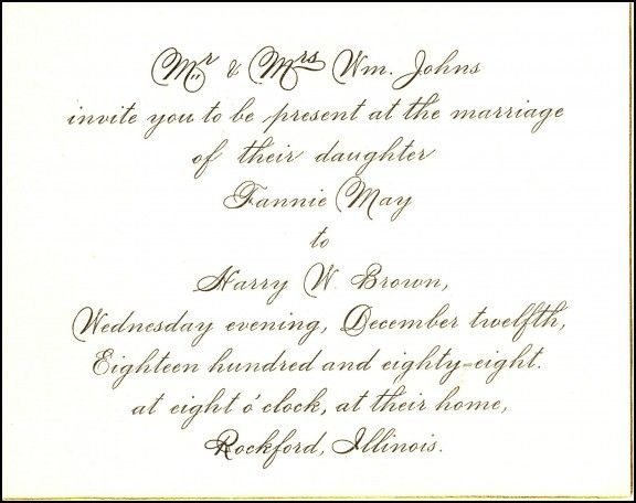 Wedding Invitation Poetry Wedding Ideas Pinterest Weddings and