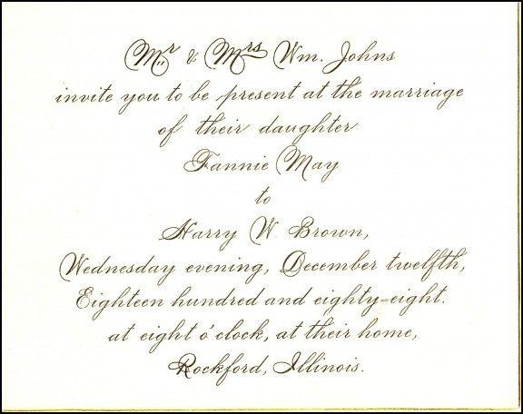 Wedding Invitation Poetry Wedding Ideas Pinterest Weddings - marriage invitation letter format