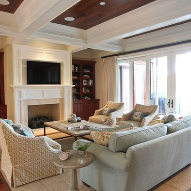 Traditional living room living room design pictures remodel decor and ideas page