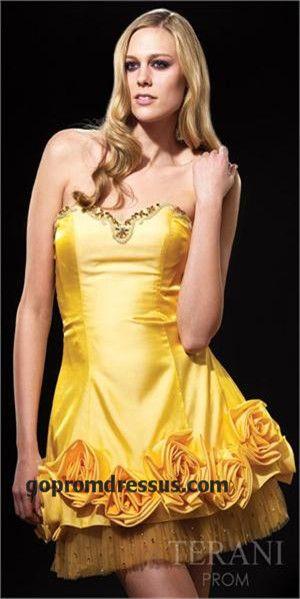 prom dress prom dresses | Formal | Pinterest