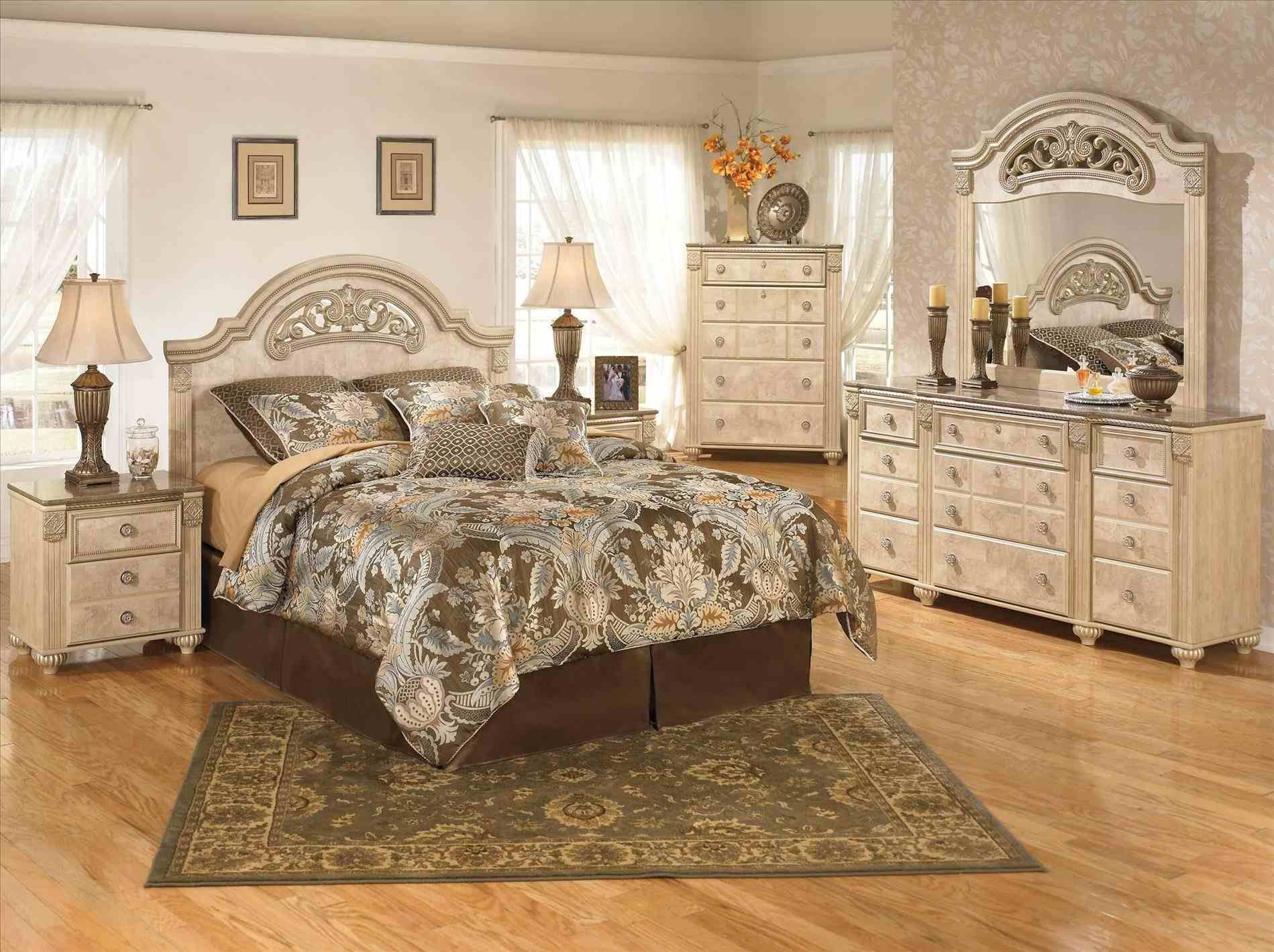 New Post light wood bedroom sets visit Bobayule Trending Decors ...
