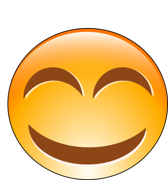 Moving Smiley Faces Clip Art Laughing Smiley Face Clip Art Birthday Jokes Laughing Smiley Face Animated Smiley Faces