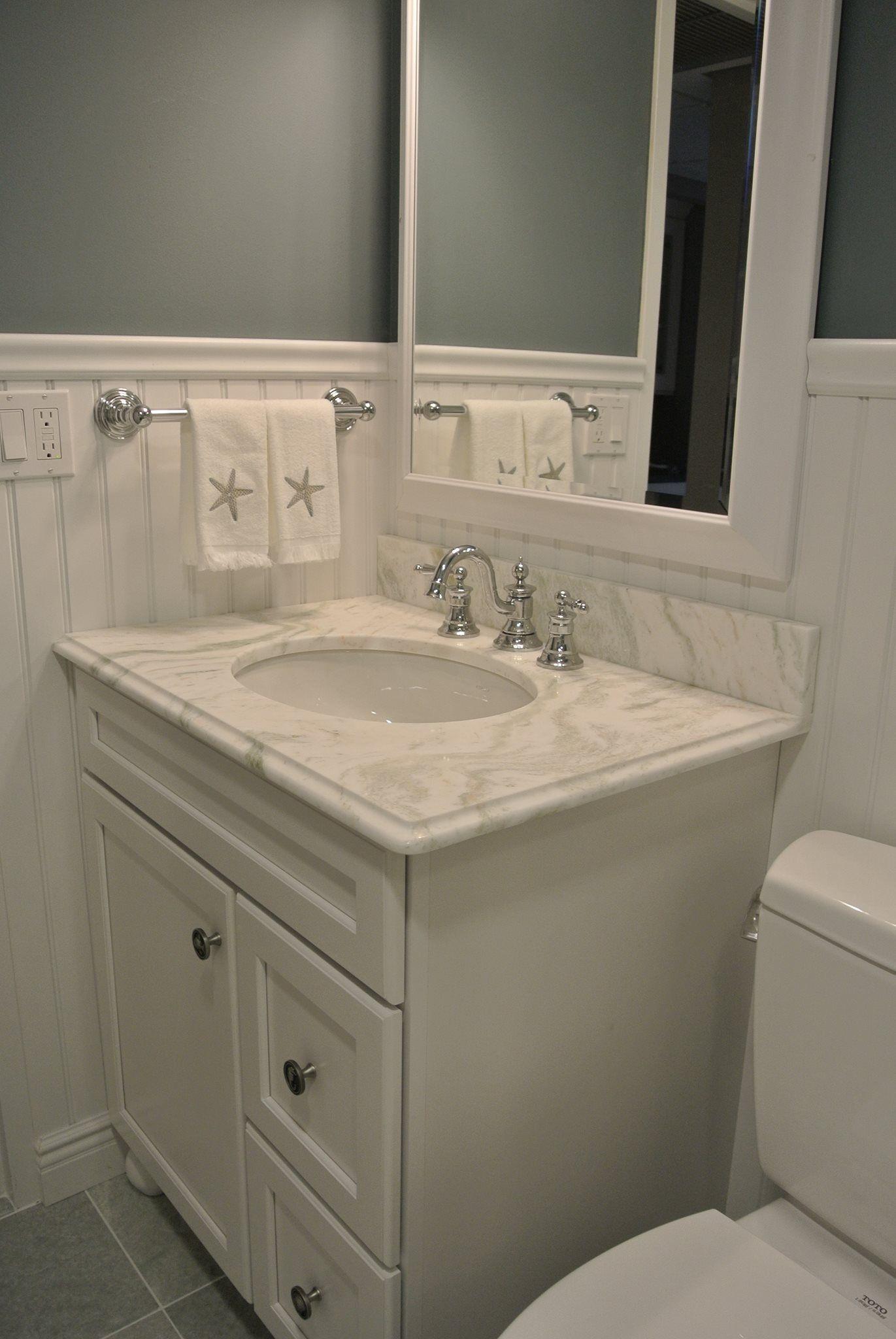 Stunning Craftsman Bathroom Design Ideas Pedestal Sink - Bathroom stuff for small bathroom ideas