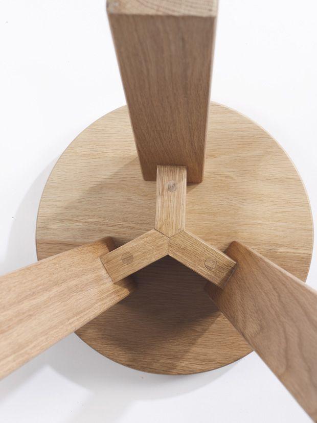 Accessoire Bois Design In 2019 Furniture Plywood