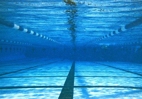 17 Best images about Swim on Pinterest   Swim, Resort interior and ...