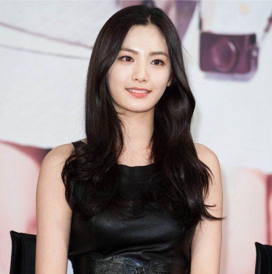 2019 年の「「世界で最も美しい顔」1位は韓国AFTERSCHOOLのナナ ...