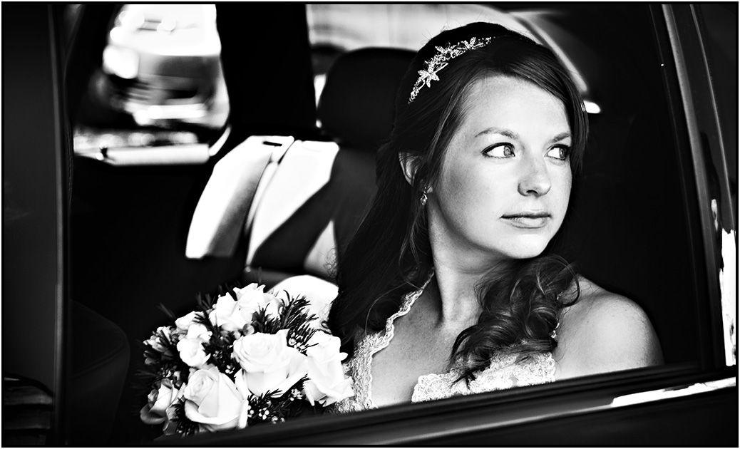 Wedding Photographer Cirencester
