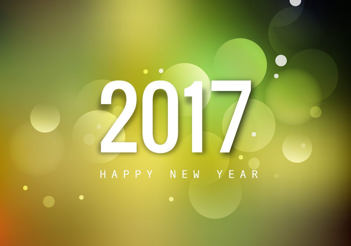 Happy New Year Greeting Cards 2017 New Year 2017 Hd Images Wish