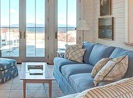 Maritimes Wohnzimmer ~ Maritimes wohnzimmer von seelensachen baumhaus